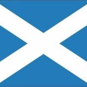 skotske